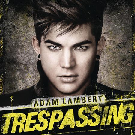 Adam Lambert - Better Than I Know Myself - Single - Zortam Music