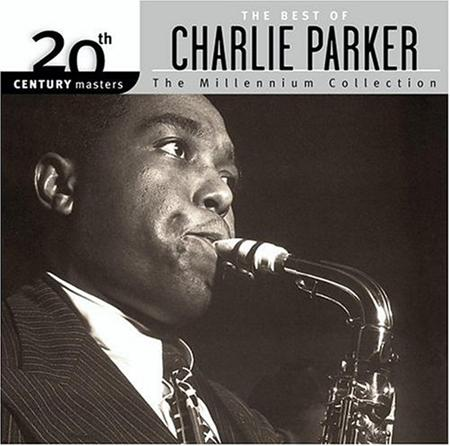 Charlie Parker - Bird At Birdland - Zortam Music
