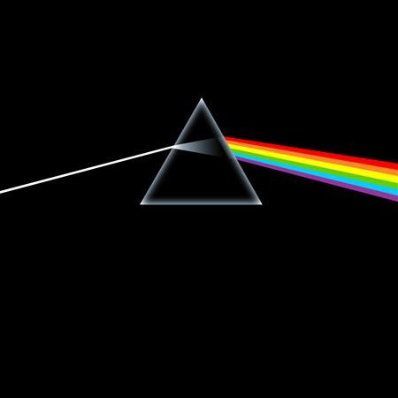 Pink Floyd - The Dark Side Of The Moon [201 - Zortam Music