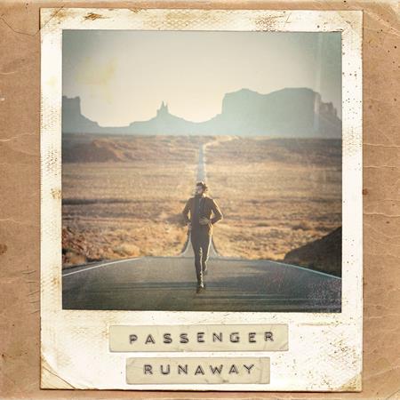 Passenger - Hell or High Water Lyrics - Lyrics2You