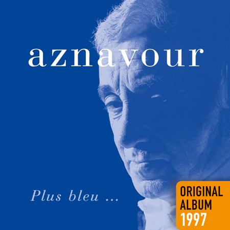 Charles Aznavour - De deraison en deraison Lyrics - Zortam Music