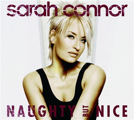 Sarah Connor - The Singles Collection - Zortam Music