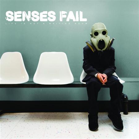 Senses Fail - Senses Fail - Lungs Like Gallows.mp3 Lyrics - Zortam Music