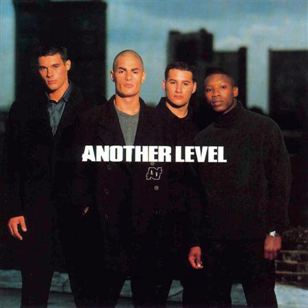 Another Level - 100 Hits - 90s (5cd