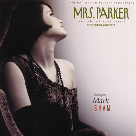 Mark Owen - Mrs. Parker And The Vicious Circle Original Motion Picture Soundtrack - Zortam Music