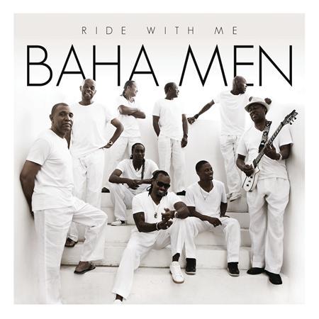 Baha Men - Ride with Me - Lyrics2You