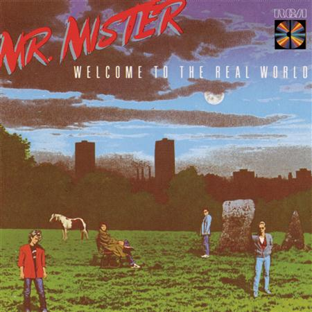 Mr. Mister - Feten Hits - The Real Classics III CD1 - Zortam Music