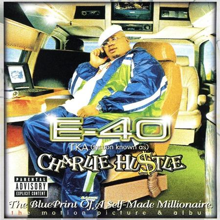 Lil Wayne - Charlie Hustle The Blueprint Of A Self-Made Millionaire - Zortam Music