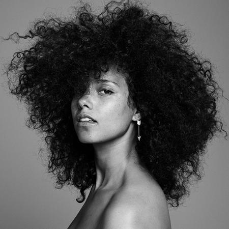Alicia Keys - Kuschelrock 31 - Zortam Music