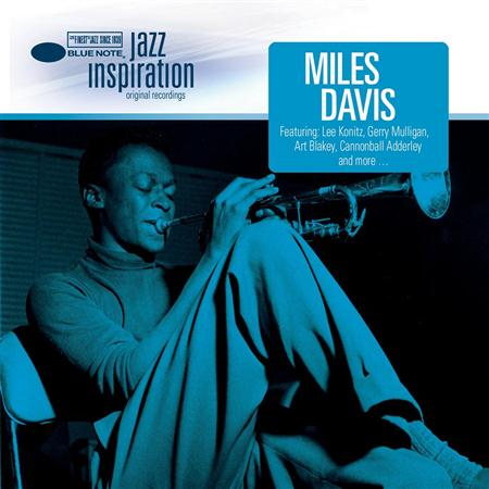 Miles Davis - Miles Davis  Best Note Jazz Inspiration - Zortam Music