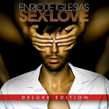 Enrique Iglesias - youtu.be/b8I-7Wk_Vbc - Zortam Music