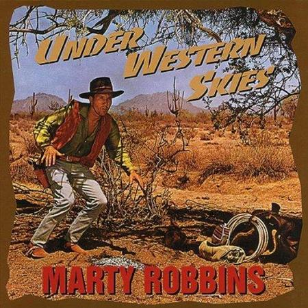 MARTY ROBBINS - That Silver Haired Daddy of Mine Lyrics - Zortam Music