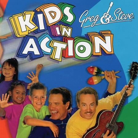 Shirley Ellis - Kids In Action - Zortam Music