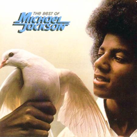 Michael Jackson - The Best Of Michael Jackson Vol 2 - Zortam Music