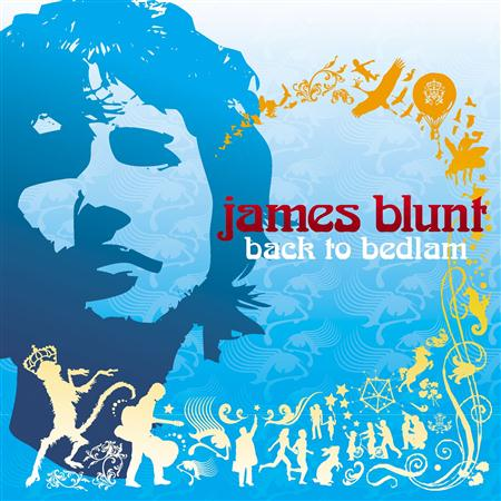 James Blunt - Todo exitos Febrero 2006 - Zortam Music
