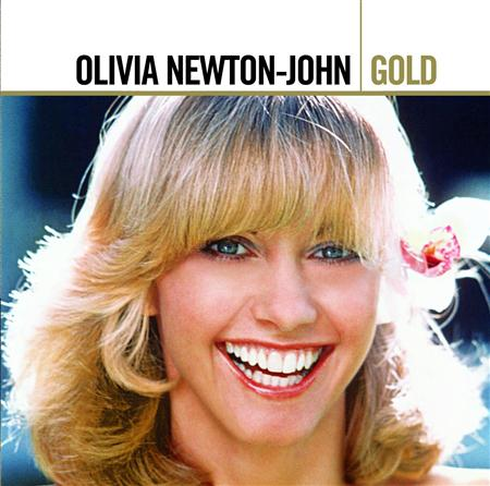 Olivia Newton-John - Tied Up - Zortam Music