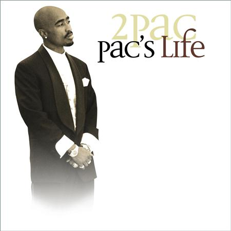 2pac - ureleased songz - Zortam Music