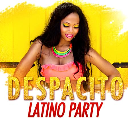 Chris Jeday - Fitness Latino Party 2018 - 68 Hits - Zortam Music