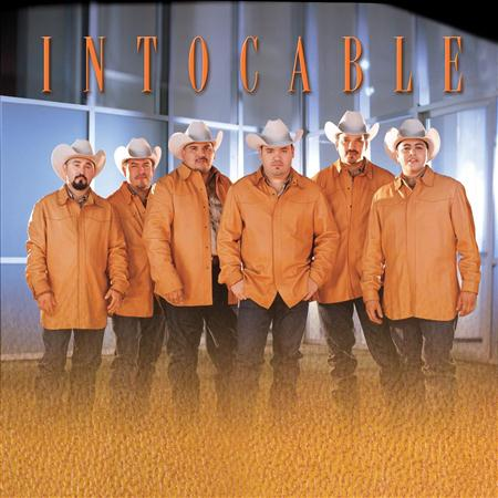 Intocable - Intocable/Amor Maldito - Zortam Music