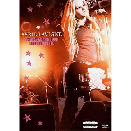 Avril Lavigne - SF 197 - Zortam Music
