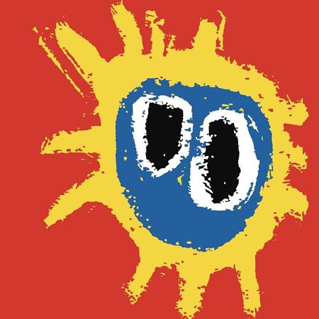 Primal Scream - 100 Hits Drivetime (5cd