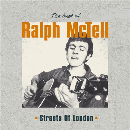 Cat Stevens - Streets Of London - Best Of - Zortam Music