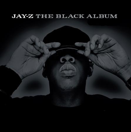 Jay-Z - The Purple Album - Zortam Music
