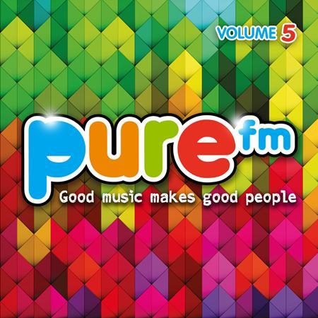 Coldplay - Pure Fm Volume 5 - Zortam Music