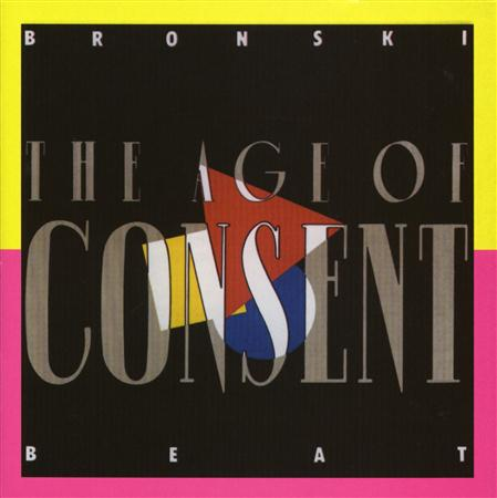 Bronski Beat - 20 YEARS ON MTV 80s Disc 2 - Zortam Music