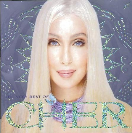 Cher - The Very Best Of Cher - CD 1 - Lyrics2You