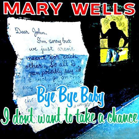 BAY CITY ROLLERS - Bye Bye Baby I Don