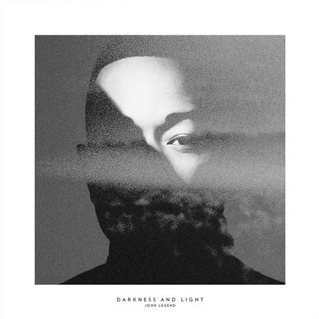 John Legend - Single Charts 2017 - Zortam Music