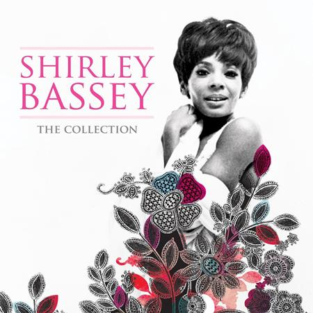 Shirley Bassey - Shirley Bassey Four Decades Of Song - Zortam Music