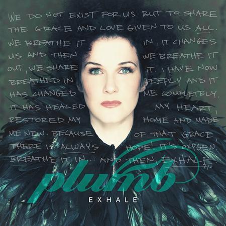 Plumb - Lord I