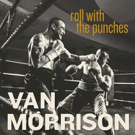 Van Morrison - Roll With the Punches - Zortam Music