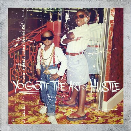 Yo Gotti - Law Ft. E - Zortam Music