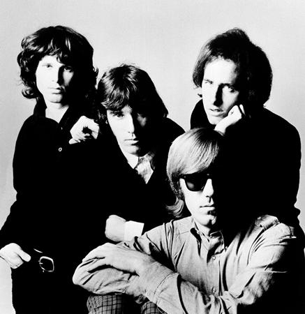 The Doors - Doors - Greatest Hits - Zortam Music