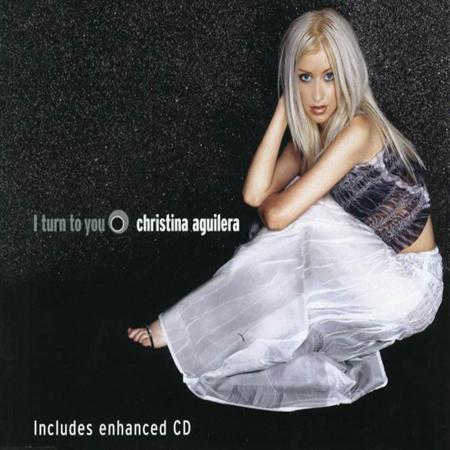 Christina Aguilera - i turn to you (dui club mix) - Zortam Music