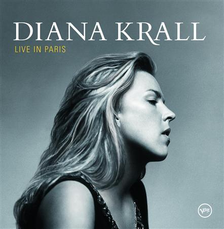 Phil Collins - Live In Paris - Zortam Music