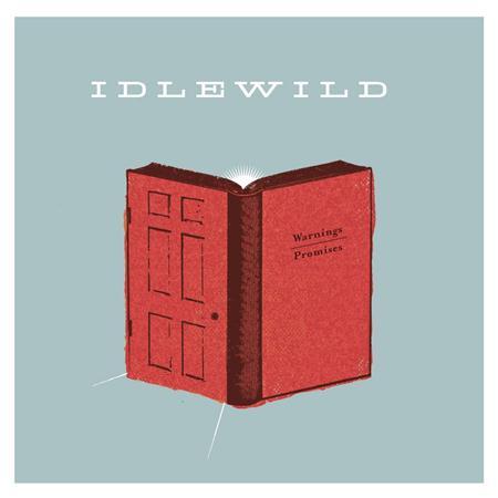 Idlewild - Warningspromises - Zortam Music