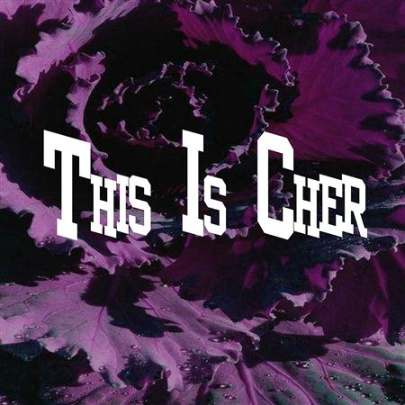 Cher - This Is Cher - Lyrics2You