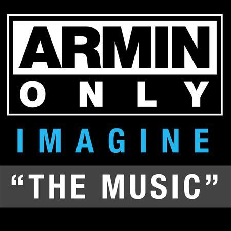 Armin Van Buuren - PD3J - Zortam Music