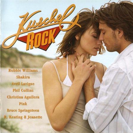 Kelly Rowland - Kuschelrock 17 - CD1 - Zortam Music