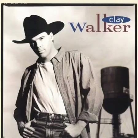 CLAY WALKER - CLAY WALKER - Zortam Music