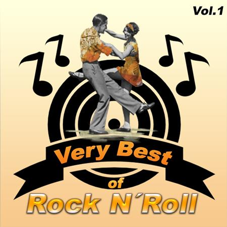 The Big Bopper - Very Best Of Rock n