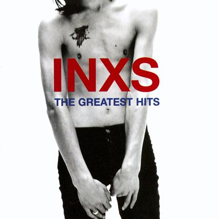 INXS - 100 DANCE HITS SUPERSTAR THE PALACE MP3 - Zortam Music