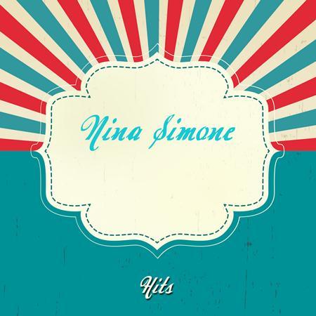 Nina Simone - Hits - Zortam Music