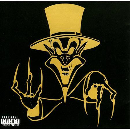 Insane Clown Posse - My Fun House (Feat. Jumpsteady) Lyrics - Zortam Music