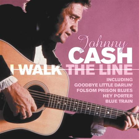 Johnny Cash - The Country Collection - Johnny Cash - Zortam Music