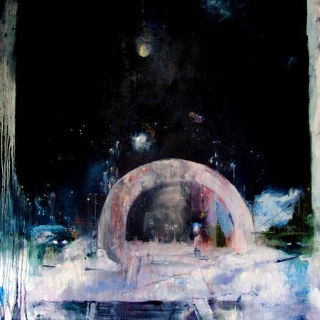 Daughter - Life Is Strange Before The Storm - Zortam Music